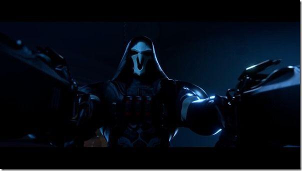 Reaper s