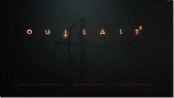 outlast2 demo op