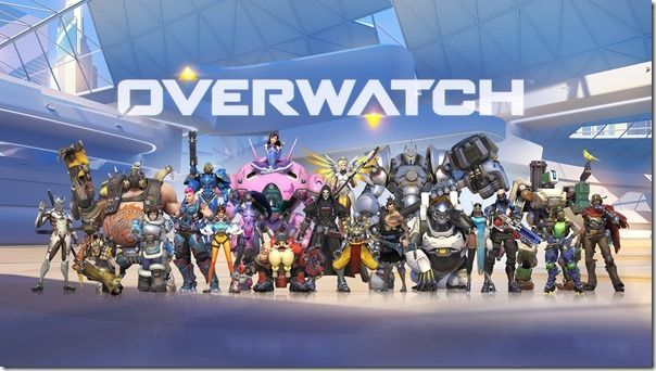 overwatch-all2
