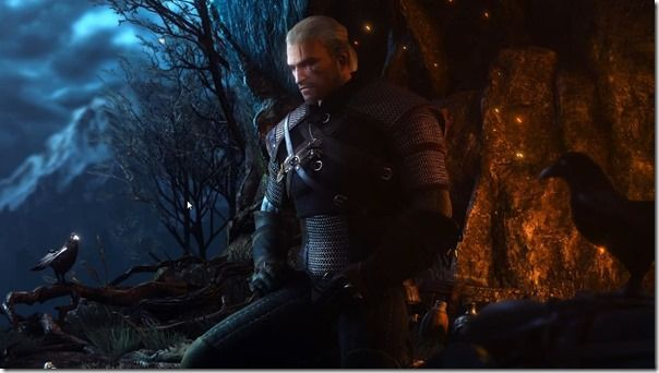 The Witcher 3 05.26.2015 - 04.28.35.16.DVR.mp4_snapshot_00.21_[2015.06.04_22.00.24]