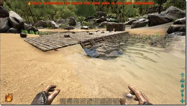 ARK  Survival Evolved 07.15.2015 - 22.16.57.25.mp4_snapshot_00.01_[2015.07.17_19.41.20]