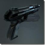 Gung-Ho_menu_icon_AW