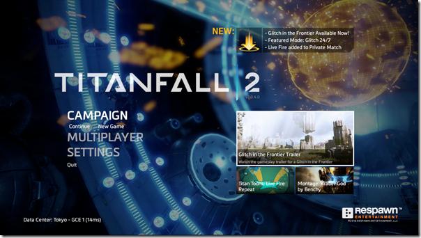 Titanfall 2 04.26.2017 - 10.48.40.01