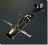 Missile_Strike_menu_icon_AW