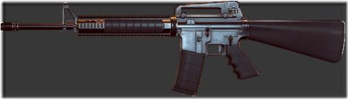BFHL_M16A3