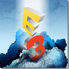 2017_e3-logo