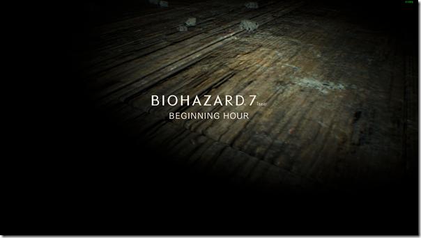 bio7 pc top