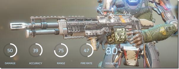 tf2 spitfire