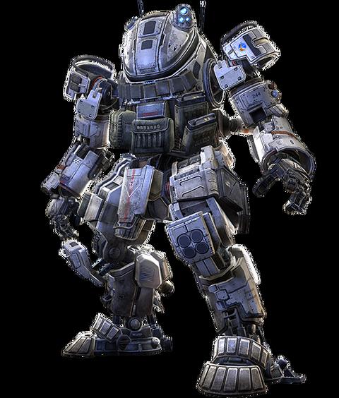 titan_chassis_ogre_img_med_0
