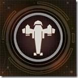 Streaker_menu_icon_AW