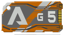 RegenerationChipsG5
