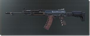 AK12_menu_icon_AW