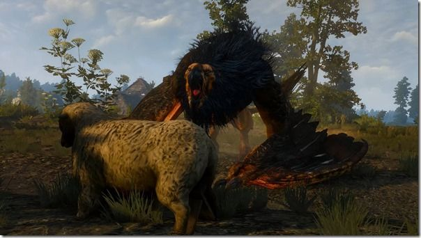The Witcher 3 06.04.2015 - 07.43.42.63.mp4_snapshot_08.48_[2015.06.17_20.32.46]