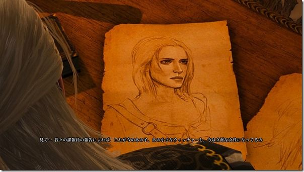 The Witcher 3 06.08.2015 - 08.55.45.53.mp4_snapshot_08.27_[2015.06.29_07.41.50]
