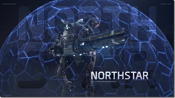 Tf2 Northstar