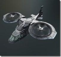 Warbird_menu_icon_AW