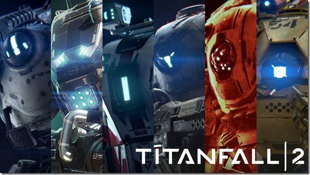 tf2_all_titan