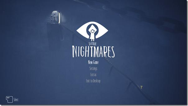 Little Nightmea01