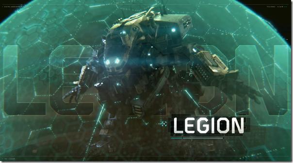 tf2 legion