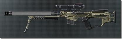 NA-45_menu_icon_AW
