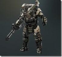 XS1_Goliath_menu_icon_AW
