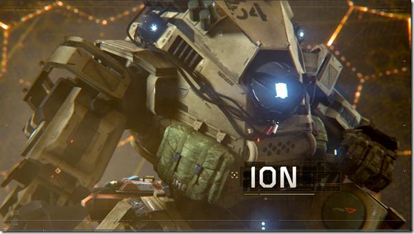 tf2 ion