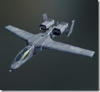 Bombing_Run_menu_icon_AW