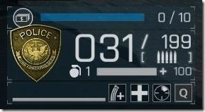 bfh op rs