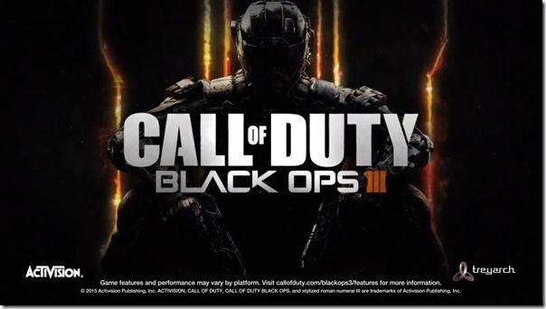 Call of Duty Black Ops III - E3 2015 Multiplayer Reveal Trai.mp4_snapshot_01.58_[2015.06.17_02.23.36]