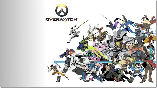 overwatch all3