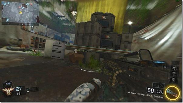 Call of Duty Black Ops 3 48 Dredge Boa3