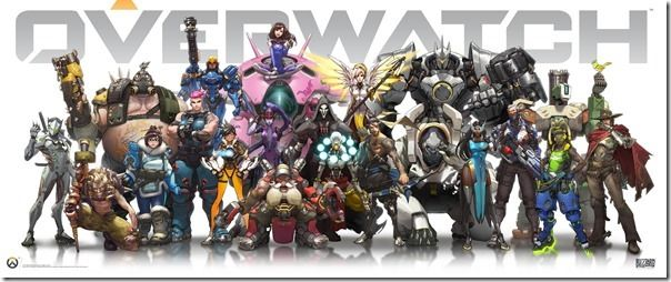 overwatch-all