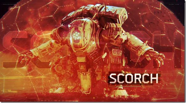 tf2 scorch