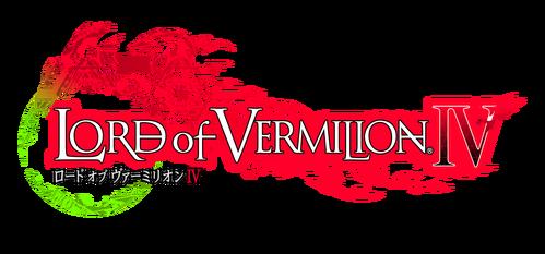 LoV4_Logo_clear