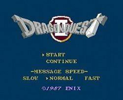 dragonquest2_02