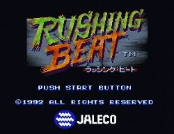 rushing_beat_02