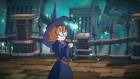 Little-Witch-Academia-Chamber-of-Time_2017_07-01-17_009