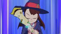 Little-Witch-Academia-Chamber-of-Time_2017_07-01-17_002