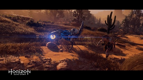 Horizon Zero Dawn™_20170325221121