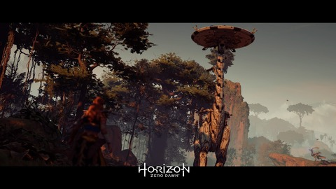 Horizon Zero Dawn™_20170321234715