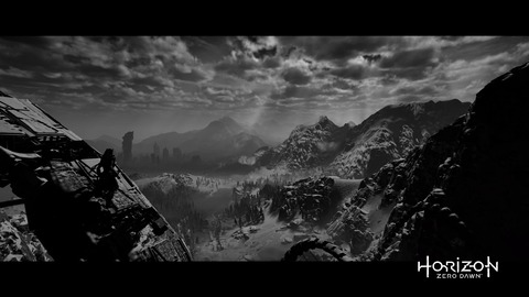 Horizon Zero Dawn™_20170324000550