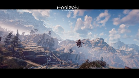 Horizon Zero Dawn™_20170309002513