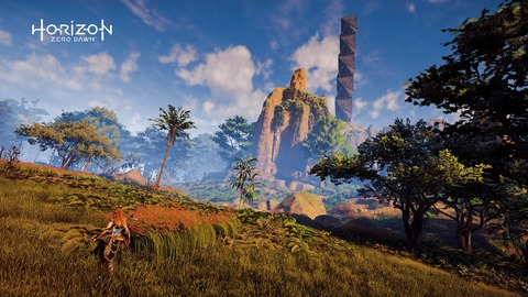 Horizon Zero Dawn™_20170314230914