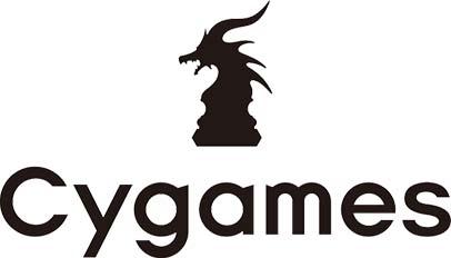 Cygamelogo
