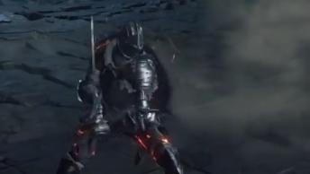 ダークソウル3の初見攻略で直剣以外使ってた奴おる?