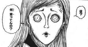 【ダークソウル3】ライトユーザー「ゲール、ミディール、王の化身は無理」