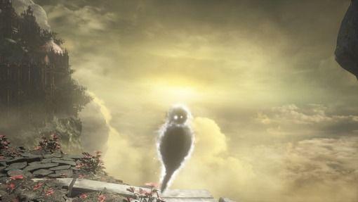 【ダークソウル3】「人間性を見せよ」は絶対これ谷村だろw