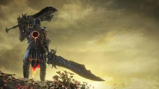 【ダークソウル3】灰の人って無印からの主要なダクソの種族やら重要要素をほとんど消し去ったよな・・・