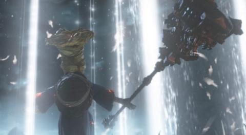 【ダークソウル3】今のアンバサって何がヤバイの?