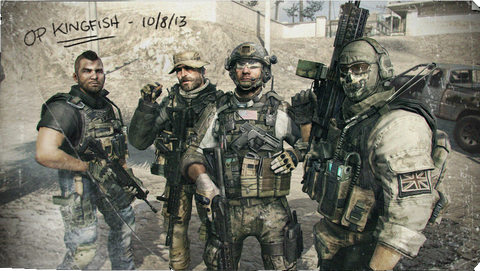 Operation_Kingfish_2013_group_crop